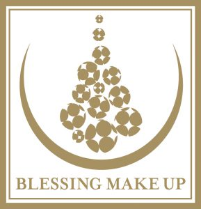 BLESSING MAKE UP