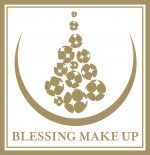 BLESSING MAKE UP -ブレッシングメイク –